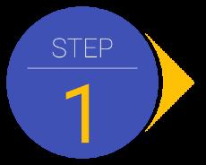 UI-Step-1