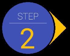 UI-Step-2