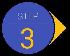 UI-Step-3