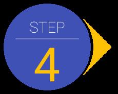 UI-Step-4